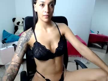 [24-03-21] sophie_alice record public webcam from Chaturbate