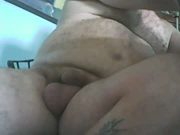[07-10-20] beartt private show from Chaturbate.com