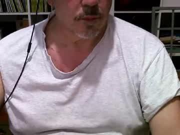 [24-05-20] pakome123 chaturbate show with cum