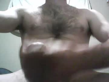 [24-05-20] johnlick469 record webcam show from Chaturbate