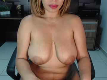[28-12-20] cata_boss chaturbate webcam video