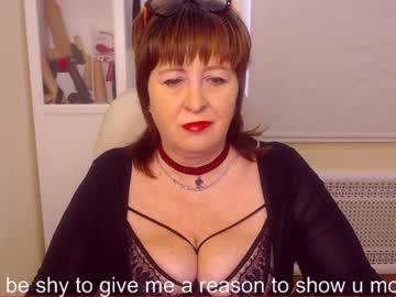 [29-01-20] heartbreakerjill chaturbate private sex video