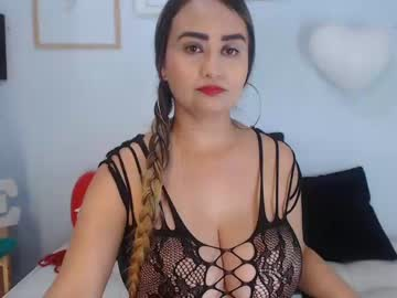 [17-02-20] isabella1__ record webcam show from Chaturbate