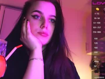 [14-03-21] rachel_passion record blowjob video from Chaturbate