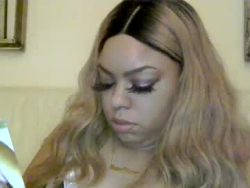 [28-09-20] kinkykimmy0978 record private webcam from Chaturbate.com