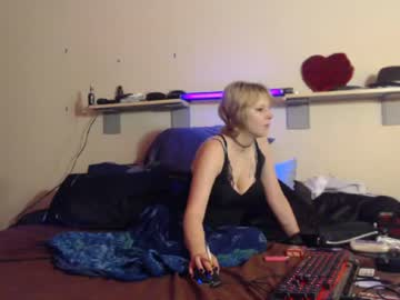 [23-07-20] captaincountry private show video from Chaturbate.com