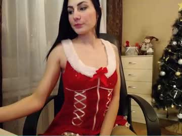 [08-12-20] melissamd private from Chaturbate