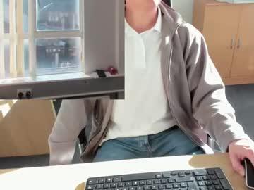 [12-01-21] redadare chaturbate video with dildo