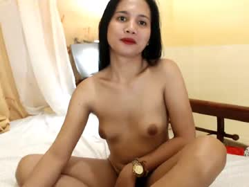 [22-02-20] sweetsainttawara4uxx record show with toys from Chaturbate