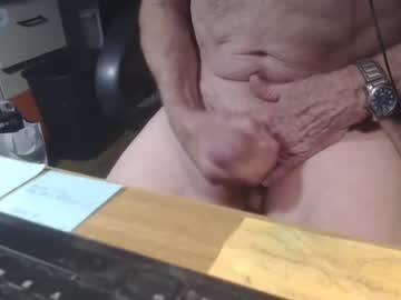 [17-01-21] thickmature25 cam show from Chaturbate.com