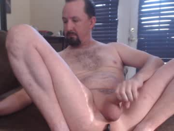 [07-11-20] genesisdude13 chaturbate webcam show