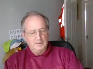 [24-01-20] step59 chaturbate dildo