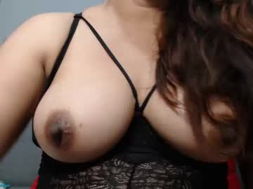 [10-07-20] any_perverse chaturbate nude record