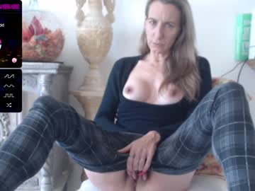 [07-10-20] mistrale80 blowjob show from Chaturbate