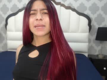 [29-07-21] cameron_violett blowjob video from Chaturbate.com