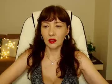 [05-08-21] tyramories record private XXX show from Chaturbate