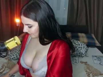 [30-08-20] scarlet_rosa record video with dildo from Chaturbate
