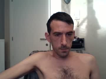 [30-08-20] belgianboy33 chaturbate public webcam