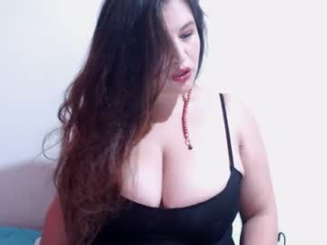 [13-04-20] camila7c record show with cum from Chaturbate.com
