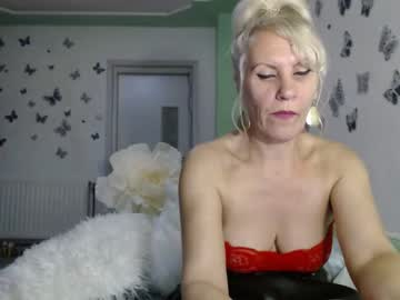[04-10-20] 00cleopatra private XXX video from Chaturbate.com