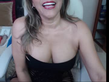[06-01-21] milf_hot4 record video with toys from Chaturbate.com