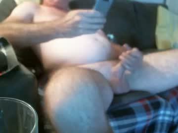 [22-01-21] vivaha69 public webcam