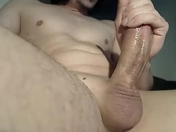 [25-09-20] 002_hot_lubed_cock record premium show