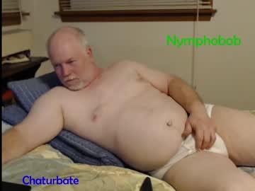 [24-02-21] nymphobob chaturbate webcam record