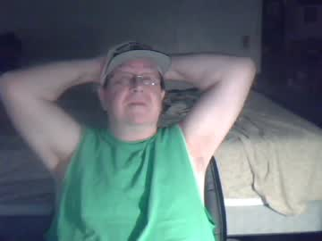 [05-12-20] wake58 record cam video from Chaturbate