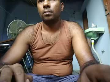 [19-11-20] heathervandevan chaturbate private sex video