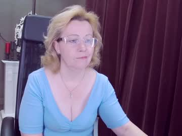 [28-02-21] marthayen show with cum from Chaturbate.com