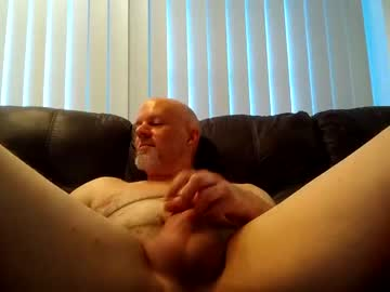 [18-04-21] dennisthick record public show video from Chaturbate