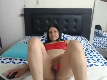 [20-07-21] katiehotx private sex show