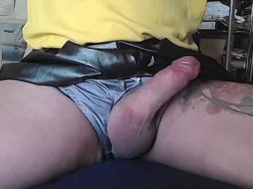 [09-09-21] sexypenis75 public show from Chaturbate