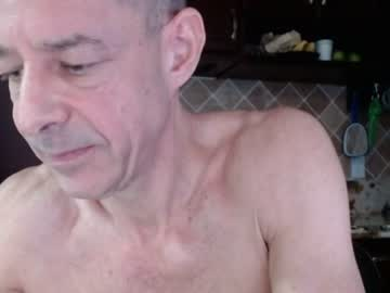[13-07-21] bigbear600 video with dildo from Chaturbate
