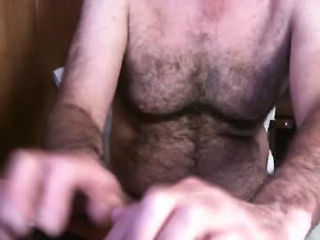 [07-07-20] boulderviewer private sex video