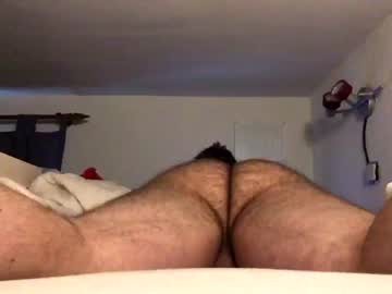 [25-10-21] rick212 record private show video from Chaturbate