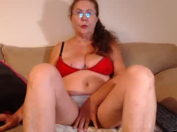 [17-09-21] hornymommyx private XXX show from Chaturbate.com