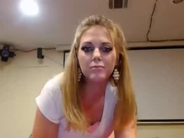 [20-02-20] boots84 record public show from Chaturbate.com