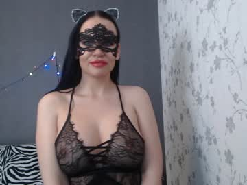 [03-05-20] black_sexy__panther record webcam video from Chaturbate.com