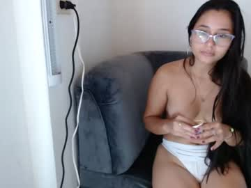 [24-03-21] dominant_man2021 record private sex show from Chaturbate.com