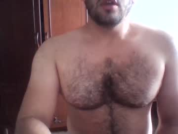 [20-01-21] heyhun727 record cam video from Chaturbate.com