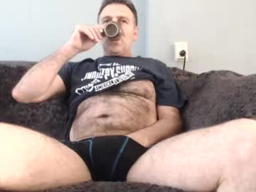 [21-09-20] hornyenhard record public show from Chaturbate.com