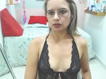 [01-07-20] brianna_garnerr record public show from Chaturbate.com