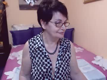 [17-06-21] xmystymayx webcam show