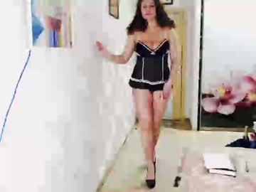 [23-02-20] jullianadiva webcam show from Chaturbate.com