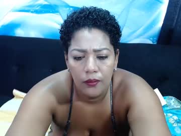 [15-09-21] playanalsexx record private show from Chaturbate