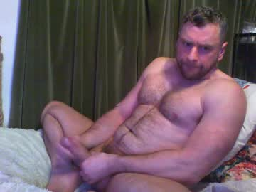 [17-12-20] wankalot9inch public show from Chaturbate