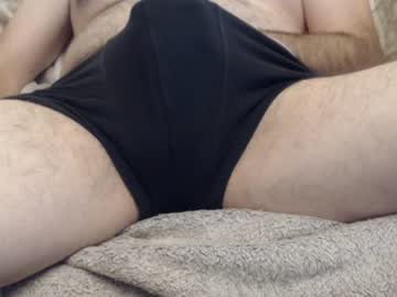 [13-08-20] fr_dick14 public show from Chaturbate