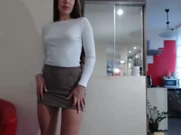 [16-12-20] maritime_lady chaturbate blowjob video